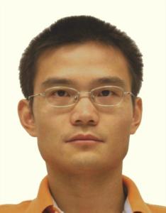 Yicheng Du