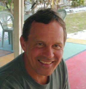 Jay Malcolm