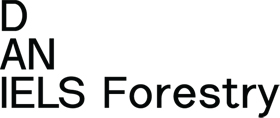 Master of Forest Conservation Support | Forestry