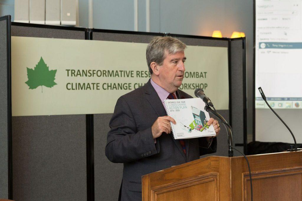 climate-change_workshop_2016_06