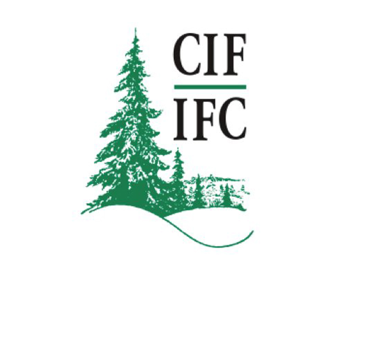 FGSA Presents CIF Lecture – Thursday, March 21st