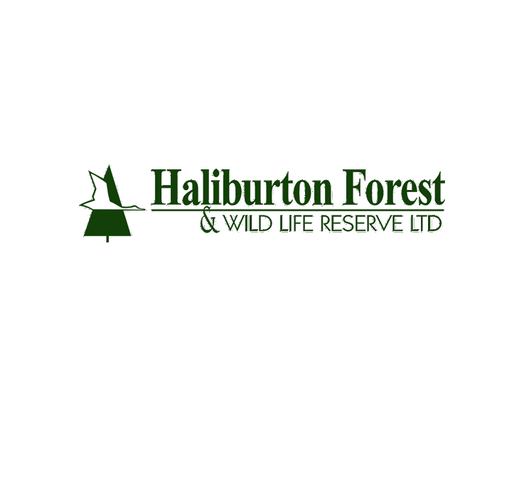 Haliburton Forest Research Day – Friday, May 10th, 2019