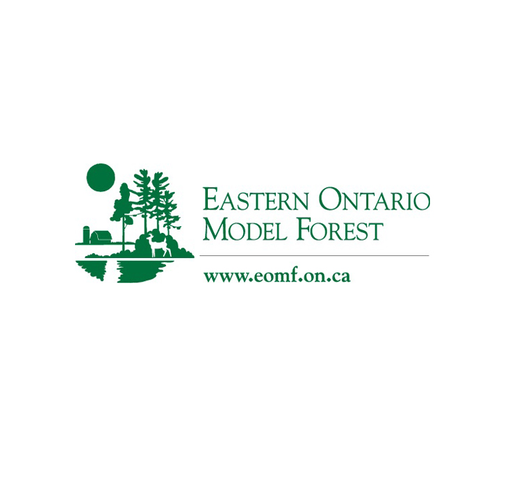 Eastern Ontario Model Forest E-News