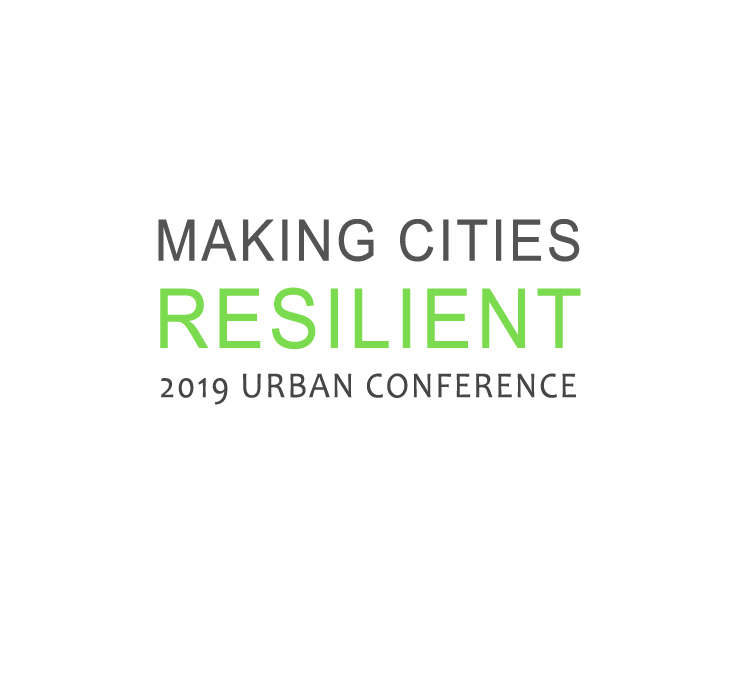"""OUFC's """"Making Cities Resilient"""" Conference Testimonial by MFC Students"""