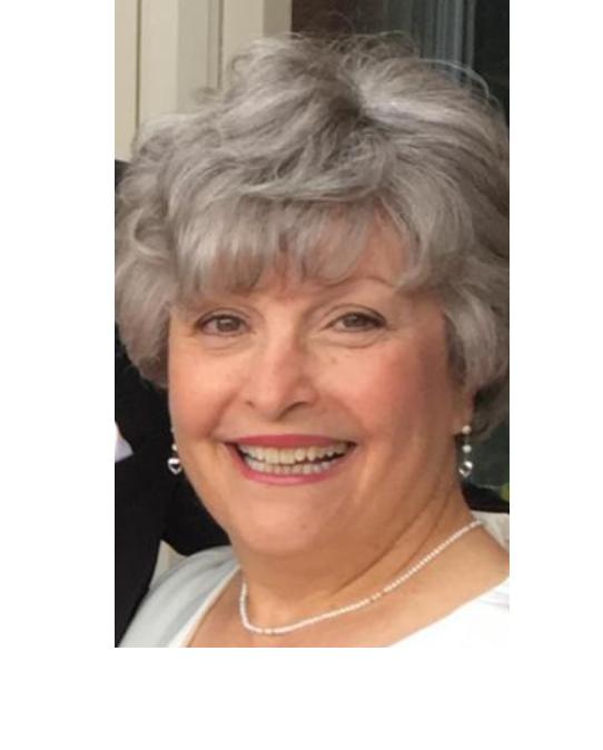 In Memoriam: Amalia Veneziano