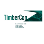 The Mass Timber Institute will co-host TimberCon, March 18 & 19, 2021