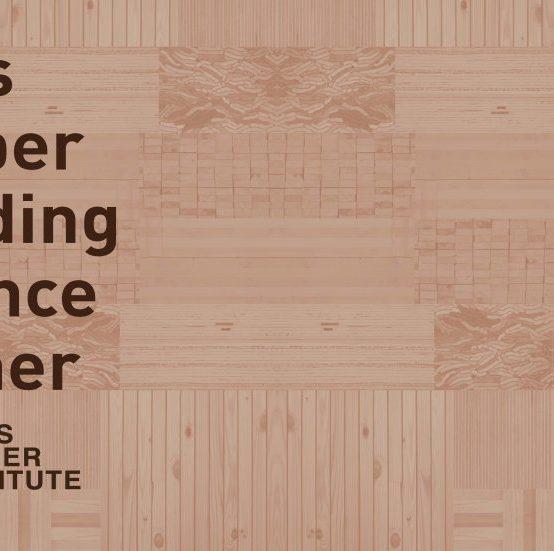 mass-timber-primer-1